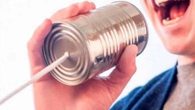 Photo of 52 Temas De Conversación Interesantes Para Conocer a Alguien