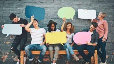 Photo of Cómo Conocer Gente Por Internet: Todo lo que necesitas saber
