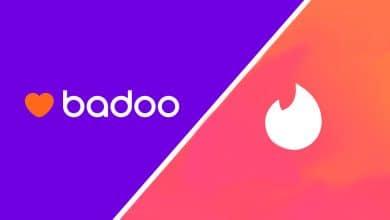 Photo of Badoo o Tinder [¿CUAL ES MEJOR?] – Descúbrelo en 30 segundos