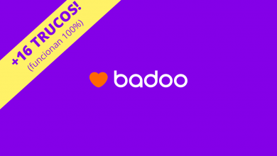 Photo of Trucos Badoo: 16+ Trucos Secretos Para Dominar Badoo