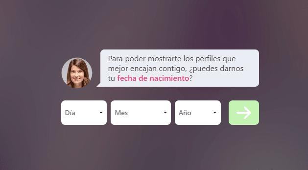 libre casado citas apps 50 y más citas